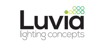 Luvia Lighting Concepts